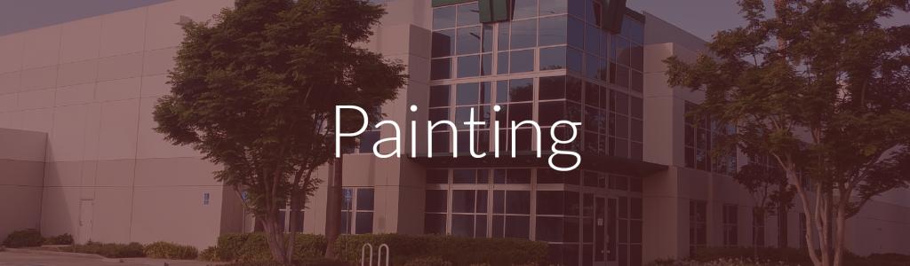 assets_painting-des